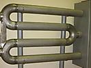 Трубы радиантные