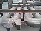 Трубы радиационные